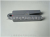 SP-4B钳型互感器