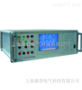 ZRT812B+三相交流采样.指示仪表校验装置