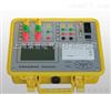 XD-800变压器容量测试仪