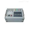 KD-117高压开关动特性测试仪(石墨)