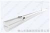 飞利浦通用LED支架 BN016C LED8/CW L600 明欣系列支架