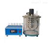 BCYD-600A型运动粘度测定仪(四孔)