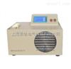 BCQ-600A型自动凝点测定仪