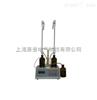 BCKF-1B型卡尔费休水分测定仪