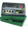 DY30-1(1000V) 数字式绝缘电阻测试仪
