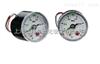 G36-10-01日本SMC压力表G36-10-01
