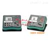 DY5105数字式绝缘电阻测试仪