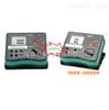 DY5104绝缘电阻测试仪