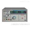 CS2673A电容器耐压测试仪