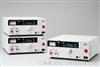 TOS5300 系列耐压 / 绝缘电阻测试仪