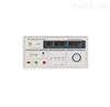 ZHZ8E工频耐电压试验仪