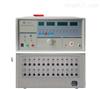 LK9008多路耐电压测试仪