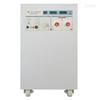 LK2674F超高压耐电压测试仪