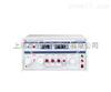YD2665耐电压测试仪