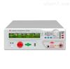 CS9922N程控耐压测试仪