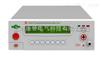 CS9912AH程控耐压测试仪