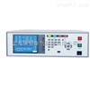 LK9661台式安全性能综合测试仪