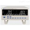 LK9804交直流电参数测量仪