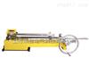 HB-1000N扭力扳手测试仪
