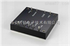 CHB300W-24S12CHB300W-24S05模块电源