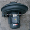 TB150-10(7.5KW)台湾全风TB150-10透浦式中压鼓风机