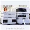 安捷伦Agilent1100二手AG真人游戏平台液相色谱仪 Agilent1100