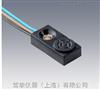 IT 8方形电感传感器德国进口