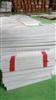 1000*1000*3聚四氟乙烯板全新料生产厂家,四氟车削板特价 肃宁卖5毫米厚四氟板,四氟模压板