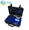 山西便携式多参数水质分析仪XCW-2000价格