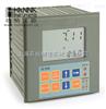 氧化还原控制器HI504112
