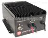 IPS300W-12-110 IPS30IPS300W系列变频器采用IP66防水纯正弦逆变电源 IPS300W-12-220 IPS300W