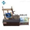 瀝青混合料單軸壓縮試驗機-產品構造介紹