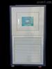GDZT-20-200-30高温低温恒温循环设备厂家/报价