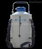 盛杰3升液氮罐储存罐杜瓦罐YDS-3