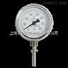 上海自动化仪表WSS-581双金属温度计