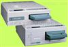STATIM赛康卡式灭菌器5000S