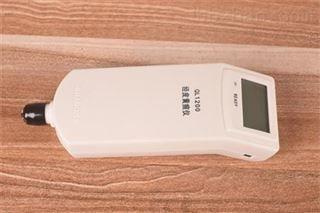 齐力新生儿黄疸检测仪
