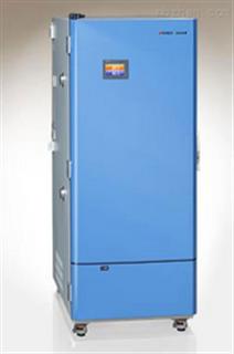 重庆永生药品稳定试验箱SHH-500SD-2T价格
