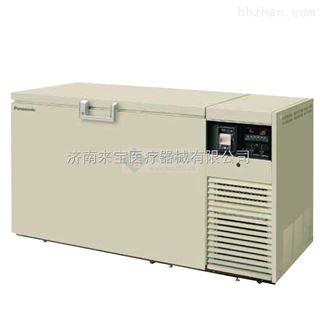 MDF-382E(CN)低温冰箱价格