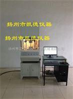 KD2000G门尼粘度试验机